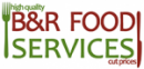 BR Food Services